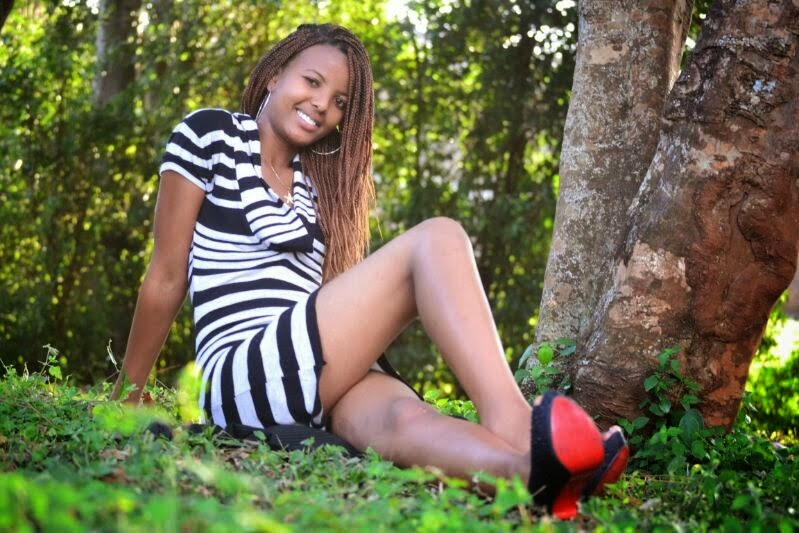 jkuat dating Read now jkuat september 2015 intake courses free ebooks in pdf format answer key period questions and answers speed dating with notable geographers.